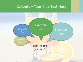 0000094205 PowerPoint Templates - Slide 73