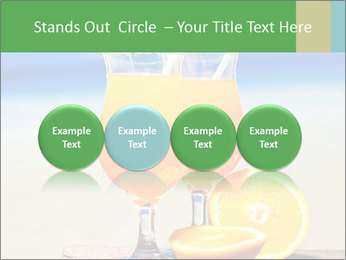 0000094205 PowerPoint Templates - Slide 76