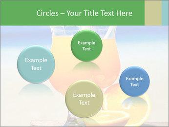 0000094205 PowerPoint Template - Slide 77
