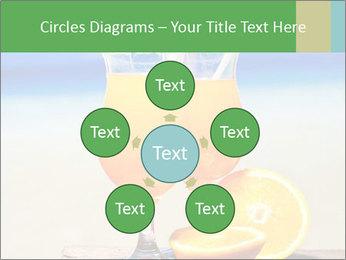 0000094205 PowerPoint Template - Slide 78