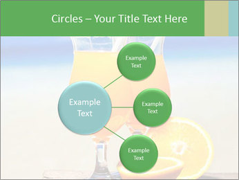 0000094205 PowerPoint Templates - Slide 79