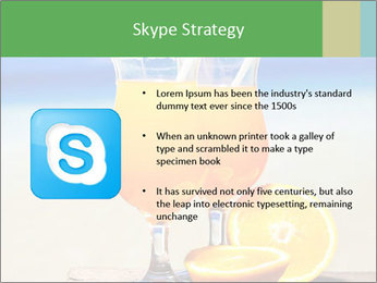0000094205 PowerPoint Templates - Slide 8
