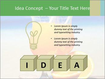 0000094205 PowerPoint Template - Slide 80
