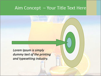 0000094205 PowerPoint Templates - Slide 83
