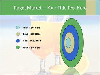 0000094205 PowerPoint Template - Slide 84