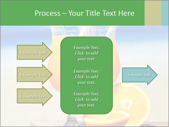 0000094205 PowerPoint Templates - Slide 85