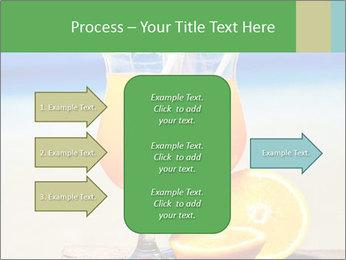 0000094205 PowerPoint Template - Slide 85
