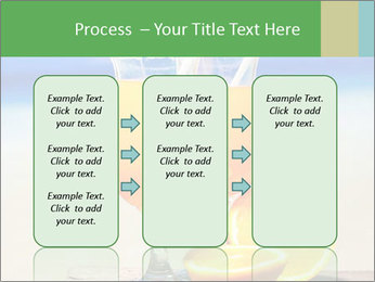 0000094205 PowerPoint Templates - Slide 86
