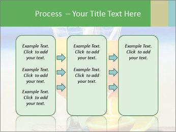0000094205 PowerPoint Template - Slide 86