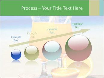 0000094205 PowerPoint Template - Slide 87