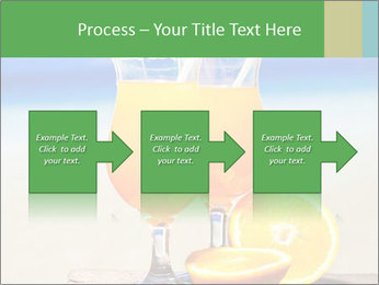 0000094205 PowerPoint Templates - Slide 88