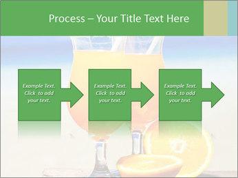 0000094205 PowerPoint Template - Slide 88