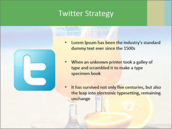 0000094205 PowerPoint Template - Slide 9