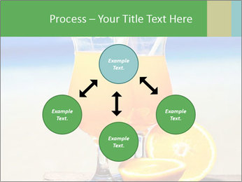 0000094205 PowerPoint Templates - Slide 91