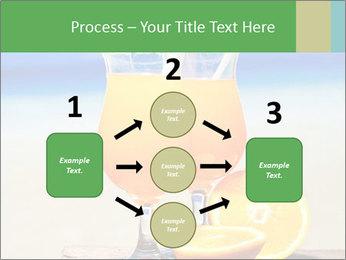 0000094205 PowerPoint Template - Slide 92