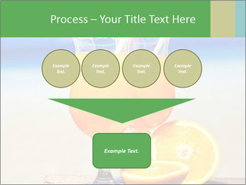 0000094205 PowerPoint Templates - Slide 93