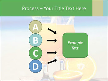 0000094205 PowerPoint Template - Slide 94