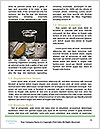 0000094205 Word Templates - Page 4