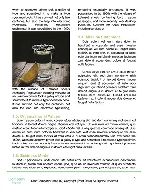 0000094205 Word Template - Page 4