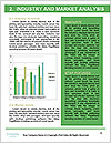 0000094205 Word Template - Page 6