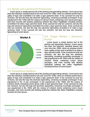 0000094205 Word Template - Page 7