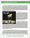 0000094205 Word Template - Page 8