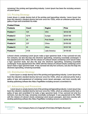 0000094205 Word Template - Page 9