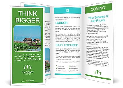 0000094206 Brochure Templates