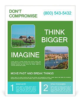 0000094206 Flyer Templates