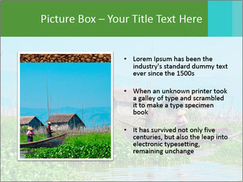0000094206 PowerPoint Templates - Slide 13