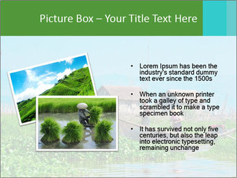 0000094206 PowerPoint Templates - Slide 20
