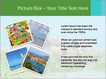 0000094206 PowerPoint Templates - Slide 23