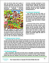 0000094206 Word Template - Page 4