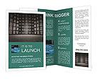 0000094207 Brochure Template