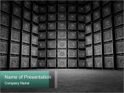 0000094207 Modèles des présentations  PowerPoint