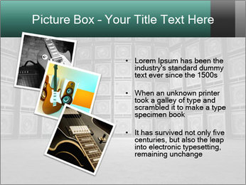 0000094207 PowerPoint Templates - Slide 17