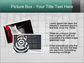 0000094207 PowerPoint Templates - Slide 20