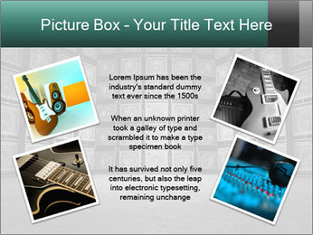 0000094207 PowerPoint Templates - Slide 24