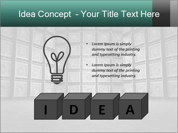 0000094207 PowerPoint Templates - Slide 80