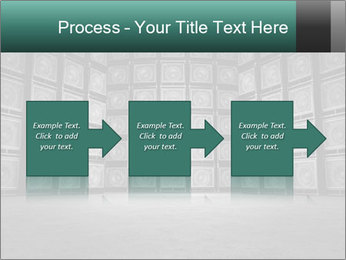 0000094207 PowerPoint Templates - Slide 88