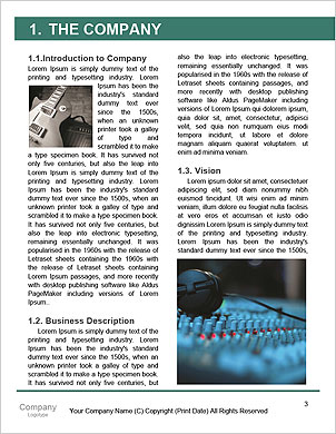 0000094207 Word Template - Page 3