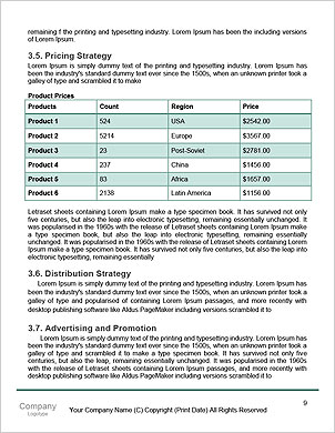 0000094207 Word Template - Page 9