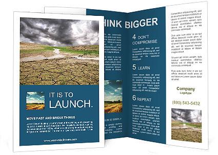 0000094208 Brochure Template