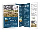 0000094208 Brochure Templates