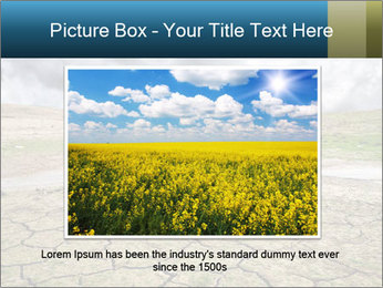 0000094208 PowerPoint Template - Slide 15