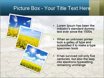0000094208 PowerPoint Templates - Slide 17