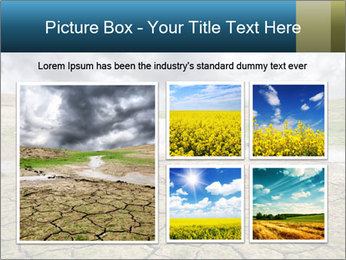 0000094208 PowerPoint Template - Slide 19