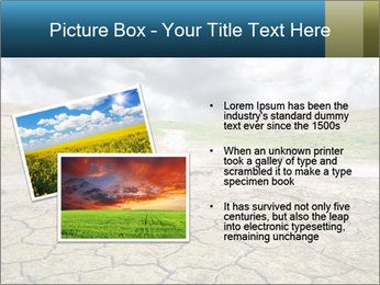 0000094208 PowerPoint Templates - Slide 20