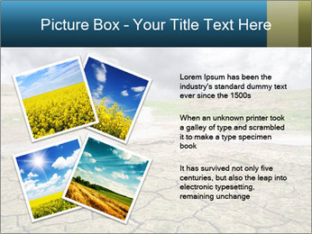 0000094208 PowerPoint Templates - Slide 23