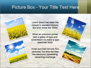 0000094208 PowerPoint Template - Slide 24